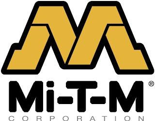 MiTM Pressure Washers, Charlotte NC